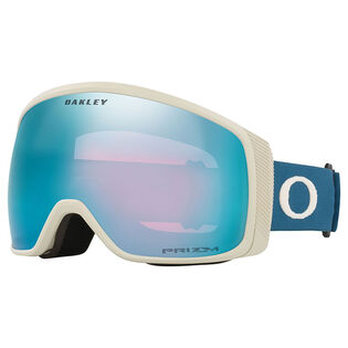 Flight Tracker™ Xm Prizm™ Snow Goggle