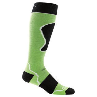 Men's Over-The-Calf Padded Sock