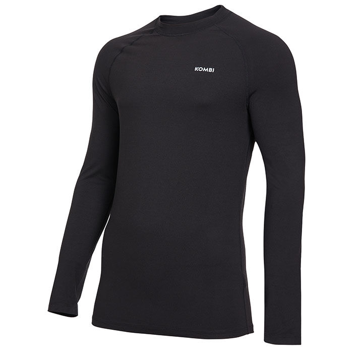 Men's RedHeat Active Crew Top