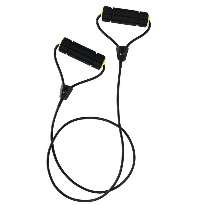 Long Length 2.0 Resistance Band