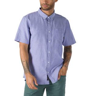 Men's Houser Shirt