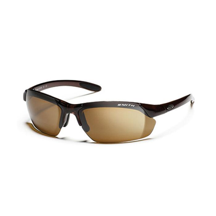 Parallel Max Polarized Sunglasses