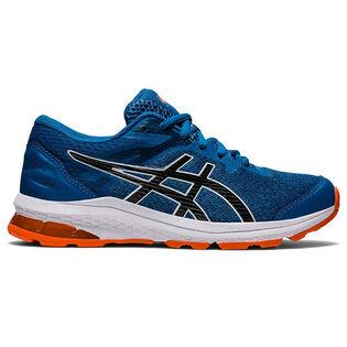 Juniors' [3.5-7] GT-1000™ 10 GS Running Shoe