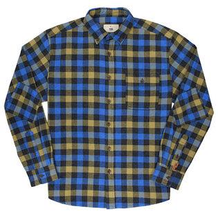 Men's Atkins Shirt