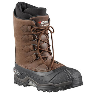 Men's Control Max Boot