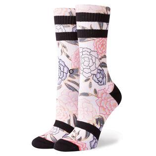Women's Posie Sock