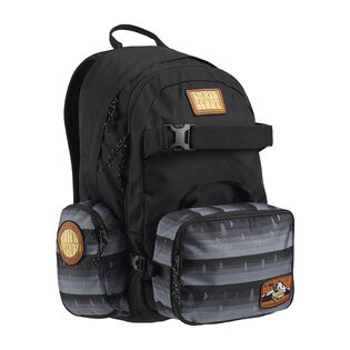 HCSC Shred Scout Backpack