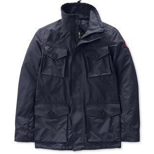 Men's Stanhope Jacket