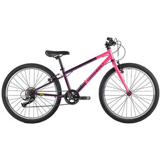 Girls' Neo 247 Bike [2021]