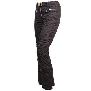 Pantalon Starred pour femmes