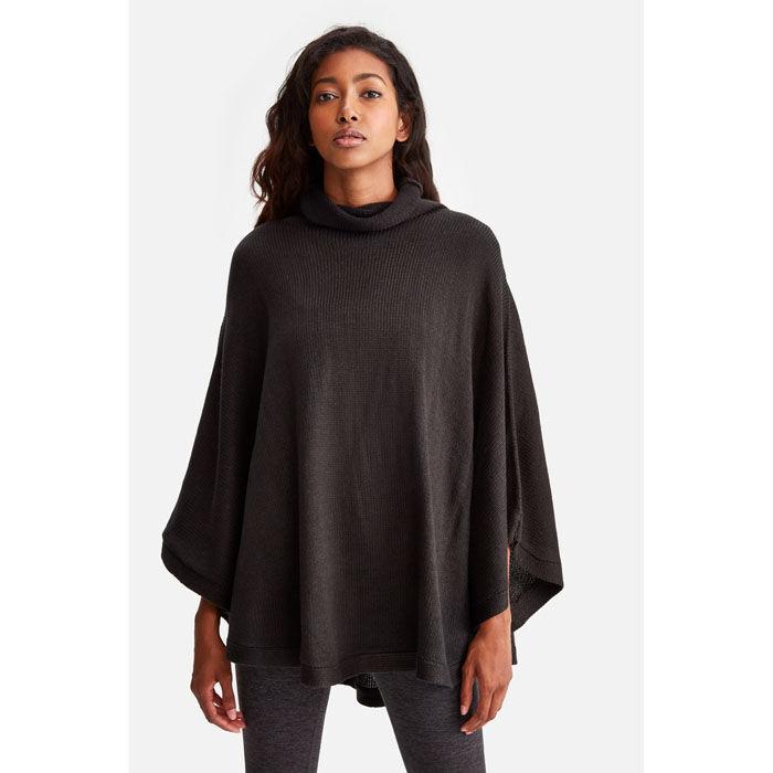 Lole Lole Women/'s Madden Dress COALISION USA INC