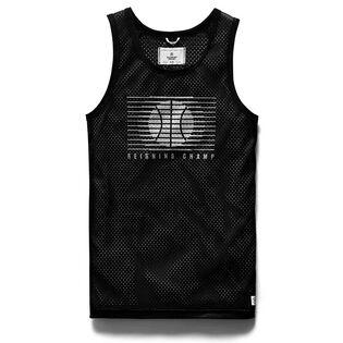 Men's Streetball Jersey