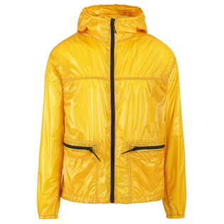 Men's Diamond Fuse Ripstop Jacket