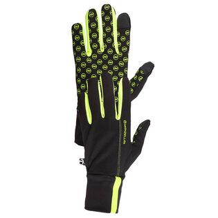Women's Sprint TouchTip™ Glove