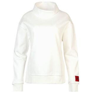 Women's Niale Sweatshirt