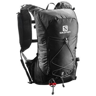 Agile 12 Set Backpack