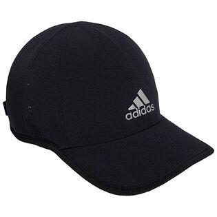 Men's Superlite Cap