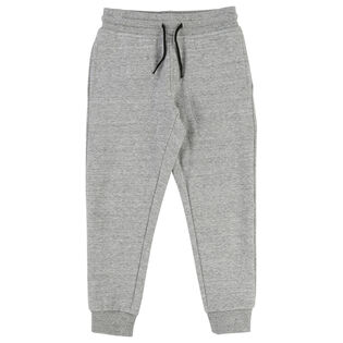 Junior Boys' [4-12] Lightweight Fleece Pant