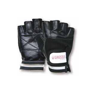 Women's Paw Training Glove