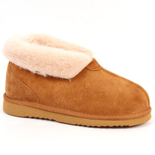Women's Shanty Bootie Slipper