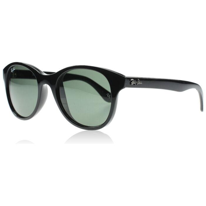 Ray Ban 4203 Sunglasses
