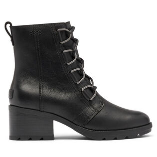 Women's Cate™ Lace Boot