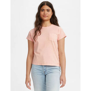Women's Arlo Garment Dye T-Shirt