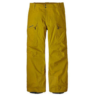 Men's Untracked Pant