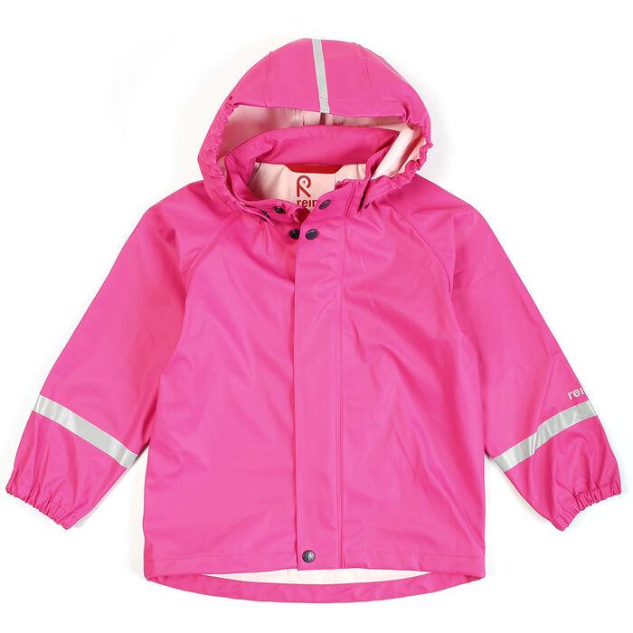Kids' [2-10] Lampi Rain Jacket