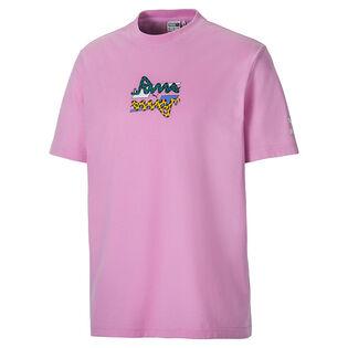 Men's Aka Boku T-Shirt