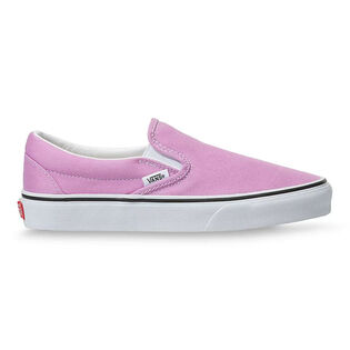 Women's Classic Slip-On Shoe