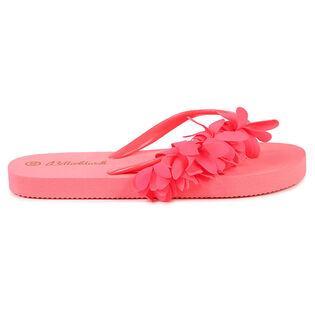Kids' [11-3] Suzanne Flip Flop Sandal