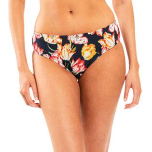 Bas de bikini Galleria pour femmes
