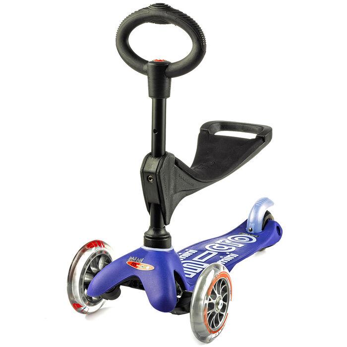 Mini Micro 3N1 Scooter