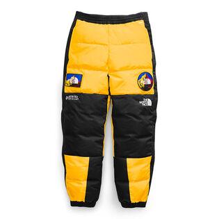 Men's 7SE Down GORE-TEX® Pant