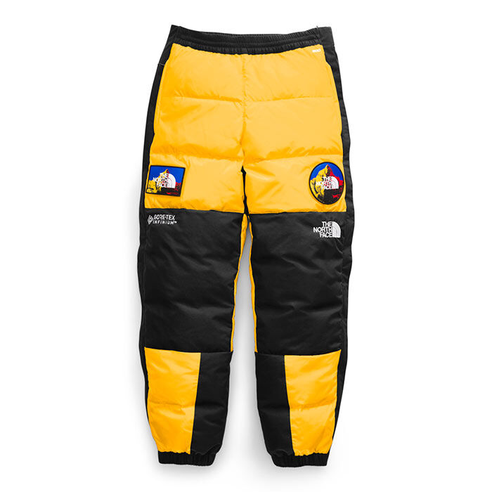Men's 7SE Down GORE-TEX® Pant
