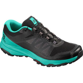 Women's XA Discovery Trail Running Shoe