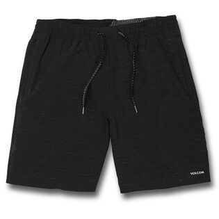 Men's Packasack Lite Short