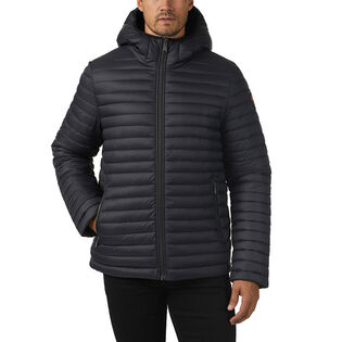 Men's Davie Reversible Jacket