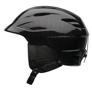 Sheer I/F Helmet [2016]