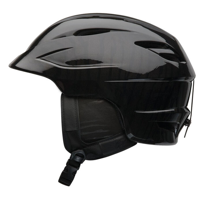 Sheer I/F Helmet [2016]
