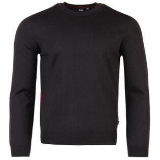 Men's Bohdan Sweater