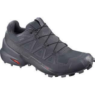 Chaussures de course sur sentiers Speedcross GTX pour hommes