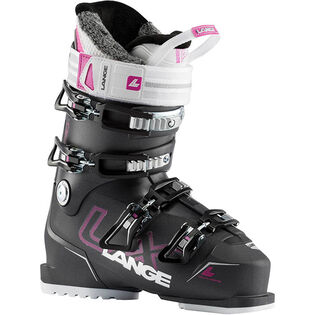 Bottes de ski LX 80 pour femmes [2020]