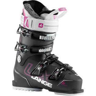 Women's LX 80 W Ski Boot [2020]