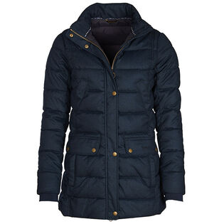 Women's Goldfinch Jacket