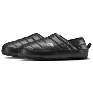 Men'S Thermoball™ Eco Traction V Mule
