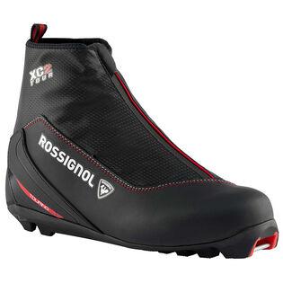 Men's XC-2 Touring Ski Boot [2022]