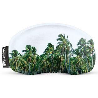 Palm Gogglesoc