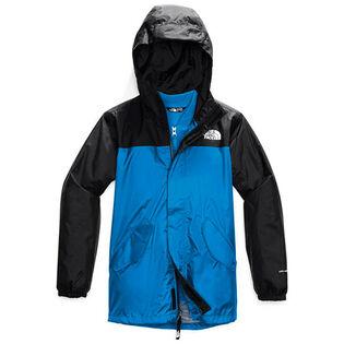 Veste Stormy Rain Triclimate® pour garçons juniors [7-20]